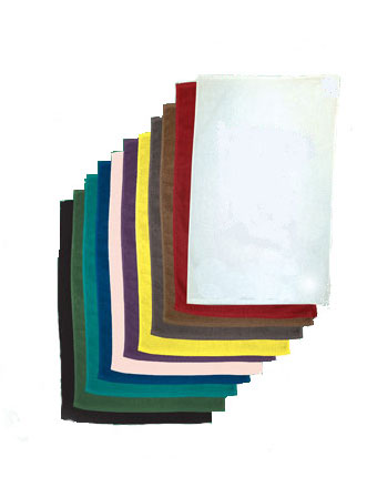 Buy Rally Towels with imprint or Blank 1 and 1.5 Lb\Dz